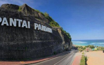 Tour in South Kuta Bali